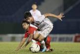 Tối nay, U18 Việt Nam quyết đấu Thái Lan giành vé vào bán kết
