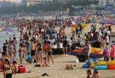 Hơn 1 triệu lượt khách đến Đà Nẵng trong tháng 7/2019