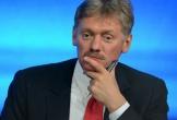 """Nga tuyên bố """"dẫn trước"""" Mỹ về phát triển vũ khí hạt nhân tối tân"""