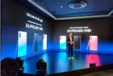 Galaxy Note10 có giá từ 22,99 triệu đồng tại Việt Nam