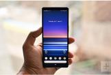 Vì sao điện thoại Sony thất bại