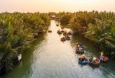 Hồi sinh 'Con đường tơ lụa' trên sông Cổ Cò kết nối Đà Nẵng – Hội An