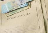 Nhiều cán bộ, giáo viên ở Bắc Giang bị tố nhận tiền