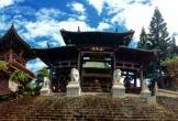 Chùa Minh Thành – Điểm du lịch tâm linh đẹp hút hồn du khách giữa Tây Nguyên