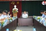 Bộ trưởng Nguyễn Văn Thể: Tập trung nhân lực tốt nhất làm cao tốc Bắc - Nam
