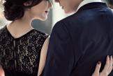 Nữ kế toán trẻ và 'bẫy tình' hoàn hảo để đưa giám đốc già vào tròng