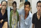 Đà Nẵng: Bắt băng nhóm móc túi du khách ở chùa Linh Ứng Bãi Bụt