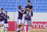 Thắng Đà Nẵng 2-1, Hà Nội tiến gần ngôi vô địch