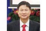 Kỷ luật Phó Cục trưởng Hải quan TPHCM vì dùng bằng không hợp pháp