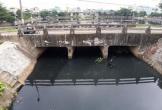 Nghịch lý ở công trình xử lý nước thải 130 tỉ đồng