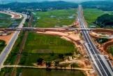 Vì sao 66km cao tốc Đà Nẵng - Quảng Ngãi chưa được thu phí?