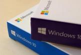 Microsoft đang khắc phục lỗi 0x80073701 trong Windows 10