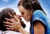 Vì sao hôn thường xuyên khiến phụ nữ có xu hướng giảm cân nhanh