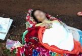 Phẫn nộ: Sản phụ sắp sinh bị tài xế bỏ rơi giữa đường