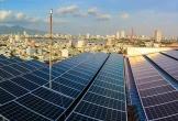 Đà Nẵng: Chi 425 triệu phát triển điện mặt trời trên mái nhà