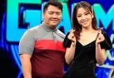 Diễn viên Puka chia tay đạo diễn Diệp Tiên sau 3 năm hẹn hò