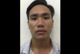 Đà Nẵng: Bị thách thức, tài xế xe tải rút dao đâm nạn nhân gục tại chỗ