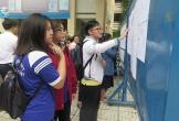 Đại học Giao thông vận tải TP.HCM tuyển sinh bổ sung 3 ngành
