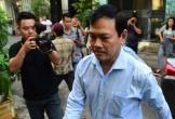 Ngày mai xét xử vụ Nguyễn Hữu Linh dâm ô bé gái trong thang máy