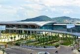 Nghiên cứu ý tưởng phát triển đô thị sân bay cho Đà Nẵng