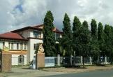 Nguyên Viện trưởng VKSND Kon Tum bị cách chức vì có nhiều sai phạm
