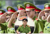 Đà Nẵng: Lập tài khoản Zalo giả phòng điều tra công an, lừa hàng chục tỉ đồng