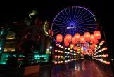 5 địa điểm chơi Trung thu 2019 ở Đà Nẵng, Hội An