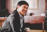 """Xây """"siêu dự án"""", đại gia Trần Đình Long được ưu đãi thuế hàng trăm tỷ đồng mỗi năm"""
