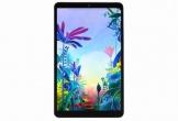 LG phát triển máy tính bảng cạnh tranh iPad