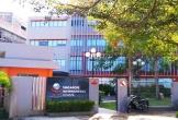 Đà Nẵng: Trường quốc tế bị tố thoái thác trách nhiệm khi đưa đón học sinh