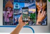 Oppo trang bị tính năng CameraX vào smartphone tương lai