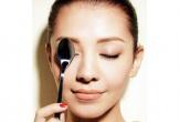 Cách giảm thiểu bọng mắt và quầng thâm