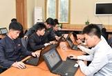 Mỹ trừng phạt ba nhóm tin tặc Triều Tiên