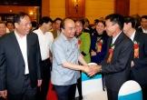 Thủ tướng Chính phủ Nguyễn Xuân Phúc sẽ đối thoại với nông dân