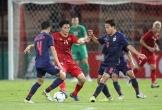 Tuấn Anh bị treo giò ở trận Hoàng Anh Gia Lai đua trụ hạng V.League