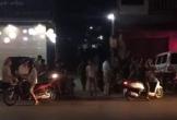 Rúng động tại Thái Nguyên: Anh trai truy sát cả gia đình em gái, 3 người thương vong