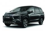 Xe MPV 'ăn khách' của Mitsubishi sắp được lắp ráp tại Việt Nam