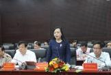 Bộ trưởng Y tế kiểm tra công tác phòng chống SXH tại Đà Nẵng