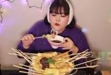 """""""Thánh ăn"""" Yang Soo Bin hé lộ bí quyết giảm gần 15kg chỉ trong 4 tháng"""