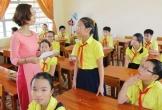 Thiếu giáo viên, hơn 200 học sinh ngồi chơi trong giờ tiếng Anh từ đầu năm