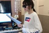 Hari Won đổ bệnh vì áp lực trước concert đầu tiên trong sự nghiệp