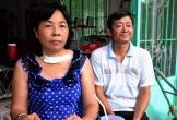 Vợ chồng nhà giáo cùng mắc ung thư