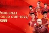 Cháy vé đợt 1 trận Việt Nam - Malaysia chỉ sau…3 phút