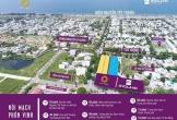 Đà Nẵng: Rao bán đất quy hoạch thành đất phân lô trên Facebook, bị phạt 10 triệu