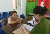 Vụ sổ đỏ giả ở Đà Nẵng: Vỡ nợ tín dụng đen, nhẫn tâm lừa cha