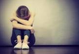 Nhiều phụ nữ lần đầu ân ái khi 15 tuổi, bị ép buộc