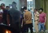 Nổ súng giải cứu 2 cán bộ công an Hà Tĩnh bị vây đánh trong quán karaoke