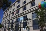 Sở GD&ĐT Đà Nẵng lên tiếng vụ Trường St.Nicholas bị đề xuất chấm dứt hoạt động