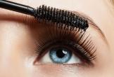 Chuyên gia tiết lộ: Mascara có thể làm hỏng mắt