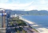 21 người Trung Quốc sở hữu đất Đà Nẵng: Làm chưa chặt...